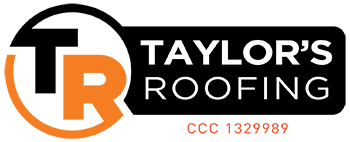 TAYLOR'S ROOFING